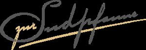 Sudpfanne_Logo_RGB-graugold
